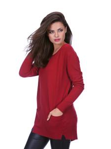 pullover-salma-in-bordeaux