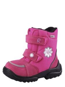 reima-boots-yann-in-pink