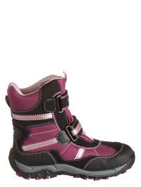 winterboots-alaska-in-pink-schwarz