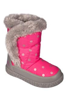 winterstiefel-tigan-in-grau-pink