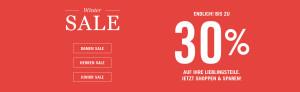 15_16_SALE_marc-o-polo_Division-Sale_1-2