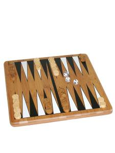 2in1-spiel-backgammon-schach---ab-6-jahren
