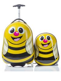 2tlg-reisegepaeck-set-in-gelb-schwarz