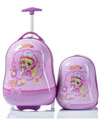2tlg-reisegepaeck-set-in-rosa-lila