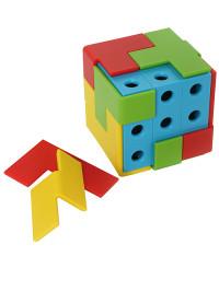 3d-puzzle-idea-cube---ab-5-jahren
