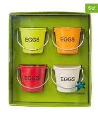 4er-set-eierbecher-peggy-in-bunt---h-4-5-cm