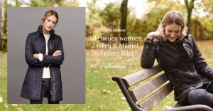 Damen_Winterjacken-marc-o-polo-hp-mt-1-2