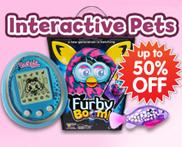 Hppod-mini-Interactive-Toys-UT-50v3
