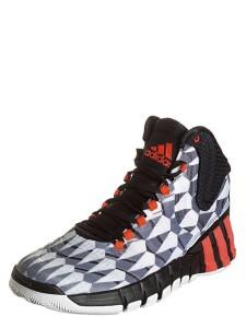 adidas-basketballschuhe-adipure-crazyquick-in-grau-weiss-schwarz