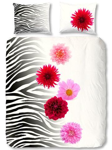 limango. Black Bedroom Furniture Sets. Home Design Ideas