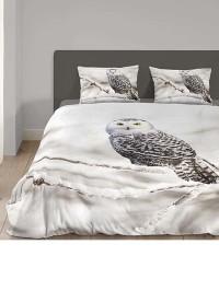 bettwaesche-set-snowy-owl-in-weiss-braun