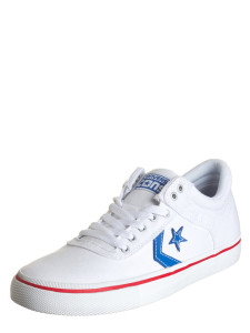 converse-sneakers-aero-s-ox-in-weiss-blau