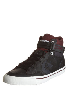 converse-sneakers-pro-blz-plus-mid-in-schwarz-dunkelrot