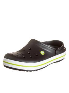 crocs-clogs-crocband-in-schwarz-weiss