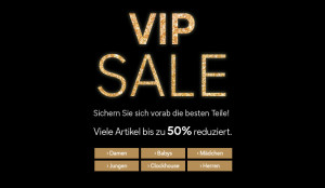 de_DE_VIP_SALE_world