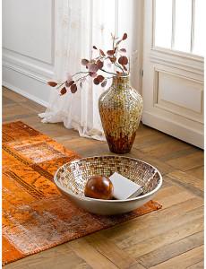 heine-home-deko-vase (1)
