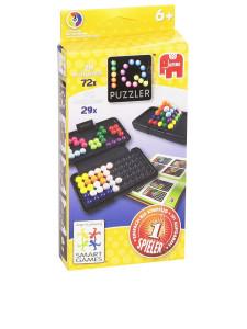 jumbo-logispiel-iq-puzzler---ab-6-jahren