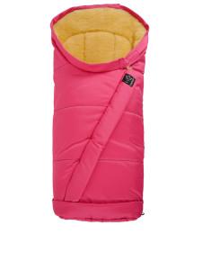 lammfell-fusssack-coo-in-pink---b-45-x-l-98-cm