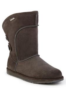 leder-boots-charlotte-in-anthrazit