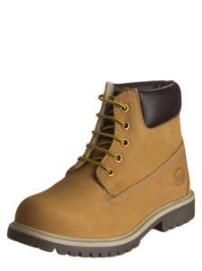 leder-boots-in-camel