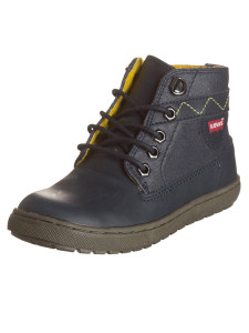 levi-s-sneakers-roodem-in-dunkelblau