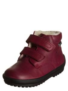 naturino-leder-sneakers-stuart-in-rot