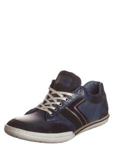 otto-kern-leder-sneakers-in-blau-dunkelblau