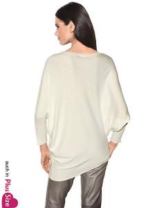 patrizia-dini-oversized-pullover (1)