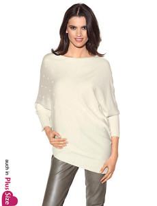 patrizia-dini-oversized-pullover