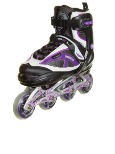 rebel-kinder-inline-skates-stream-in-black-lila-white