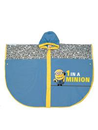 regencape-minion-in-hellblau-gelb