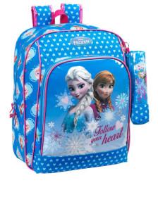 rucksack-in-hellblau-pink---b-31-x-h-41-x-t-14-cm
