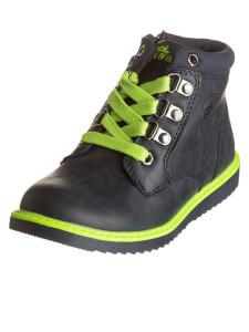 sneakers-in-blau-gruen