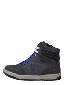 sneakers-in-grau-anthrazit