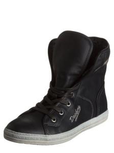 sneakers-in-schwarz (1)