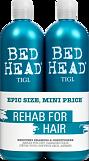 tigi_bed_head_urban_antidotes_2_recovery_shampoo_and_conditioner_tween_duo_2_x_750ml_1