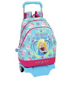 trolley-in-tuerkis-pink---b-32-x-h-42-x-t-17-cm