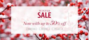winter-sale_50_startpage_main_1450690688