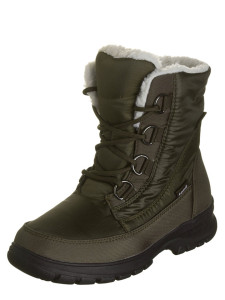 winterboots-baltimore-in-oliv