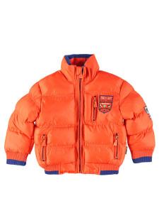 winterjacke-in-orange