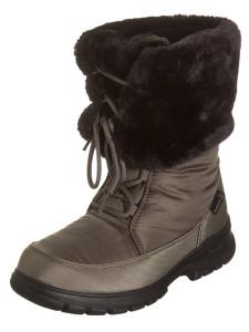 winterstiefel-seattle-in-taupe-braun
