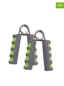 2er-set-handmuskeltrainer-in-grau-gruen