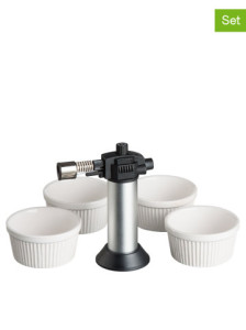 5tlg-creme-brulee-set-in-weiss-silber