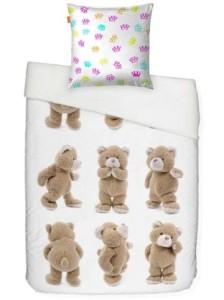 bettwaesche-set-teddy-in-weiss-hellbraun-bunt