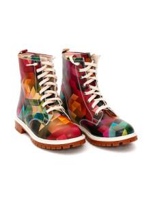 boots-in-bunt