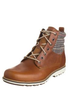 boots-in-hellbraun