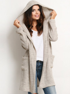 cardigan-in-beige