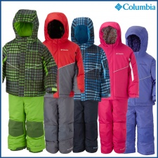 columbia_buga_set_f