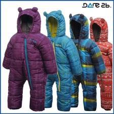 dare2b_bugaloo_baby_snowsuit_f