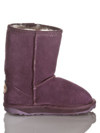 emu-leder-boots-wallaby-lo-in-aubergine